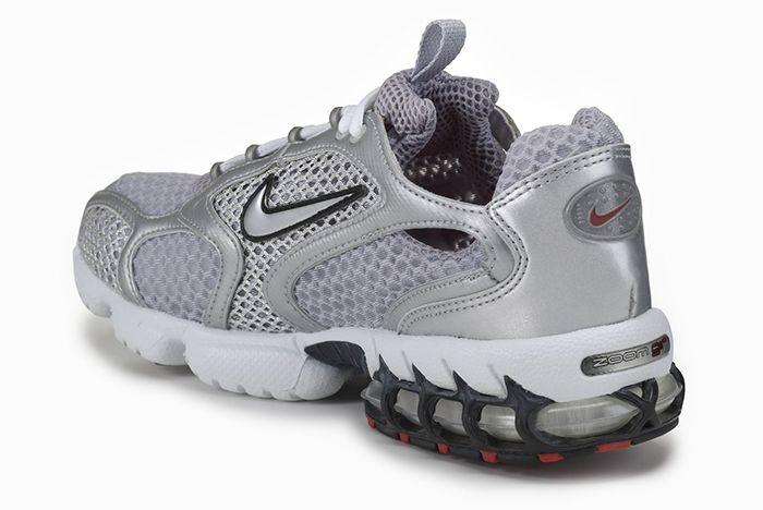 Nike Zoom Retrospective 10