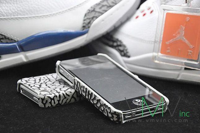 Jordan Iphone Case 2 1