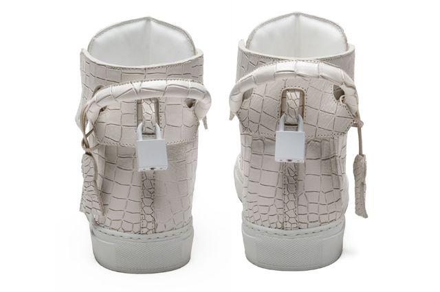 Sneakerboy 9