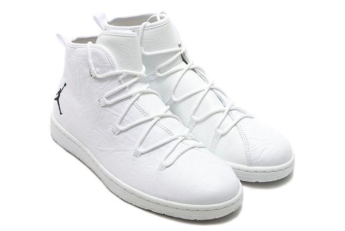 Jordan Galaxy4