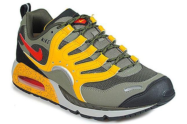 Nike Air Max Humara 3 1