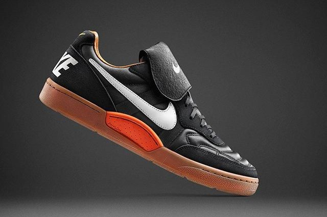 Nike Tiempo 94 4