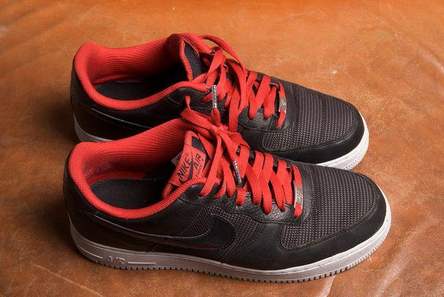 Nike Af1 3 1