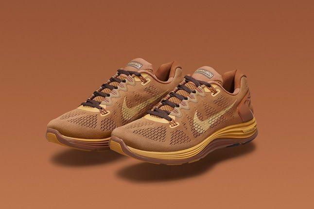 Nike Undercover Gyakusou Holiday 2013 Collection 18