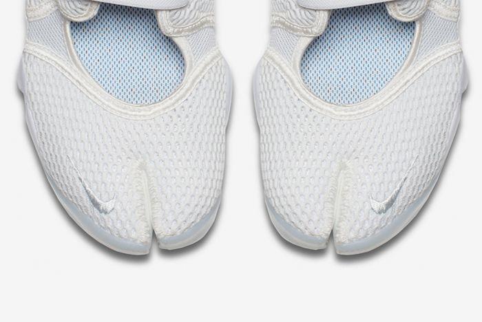 Nike Air Rift Wmns Breathe5