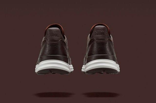 Soph X Nike Lunar Internationalist 5