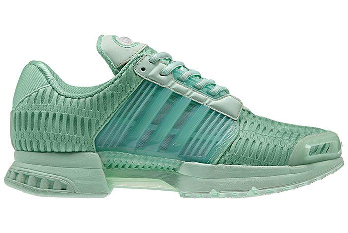 Adidas Climacool 7