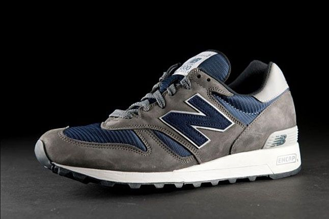 New Balance 1300 Made In Usa August 2012 06 1