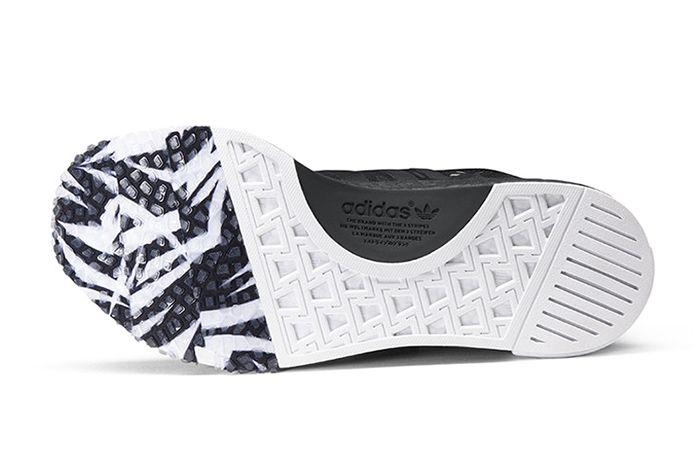 Juice X Adidas Consortium Nmd Sneaker Freaker 8