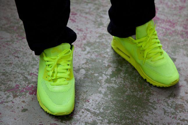 Sneaker Freaker Swapmeet 2011 38 1