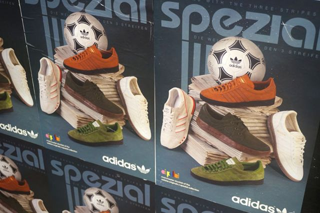Adidas Spezial Event Recap 30