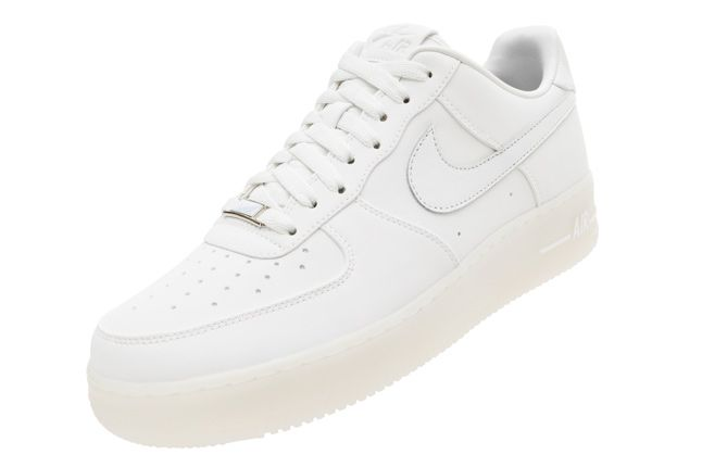 Air Force 1 Pearl Xxx 02 1