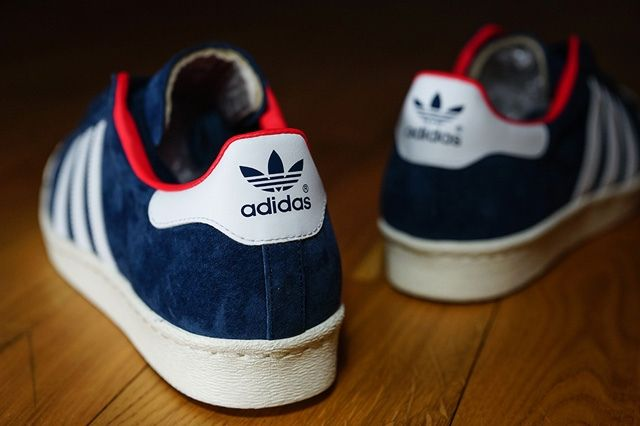 Adidas Originals Fw13 Basketball Lookbook Footwear 14