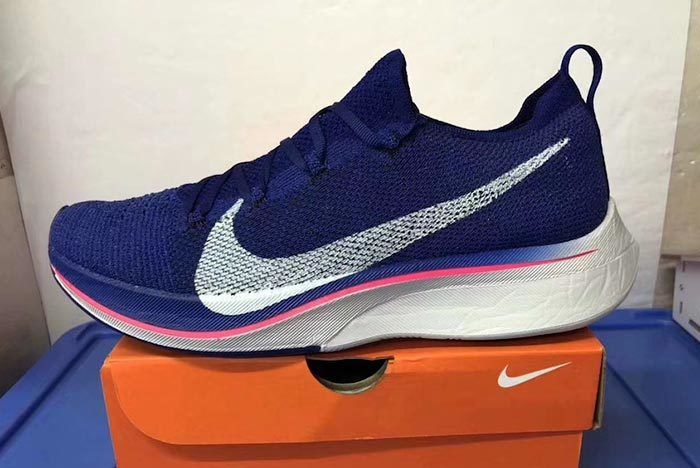 Vaporfly Royal Blue1