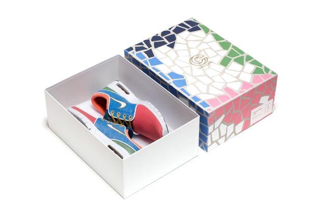 Concepts Nike Sb Grail Pack Bump 9