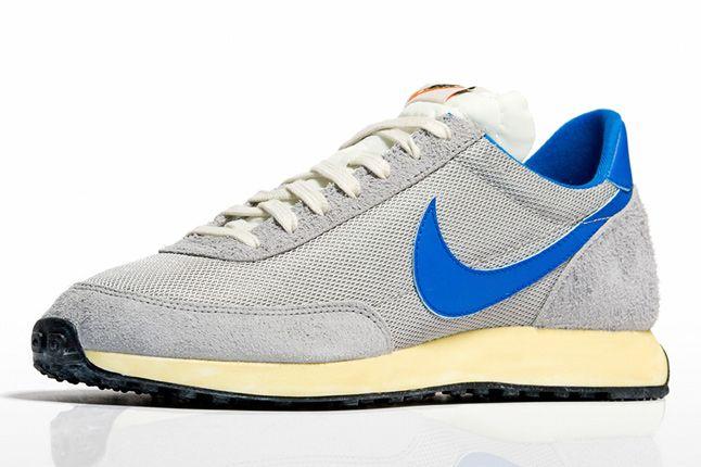 Nike Air Tailwind 03 1