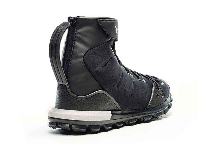 Adidas Y 3 Pack 7