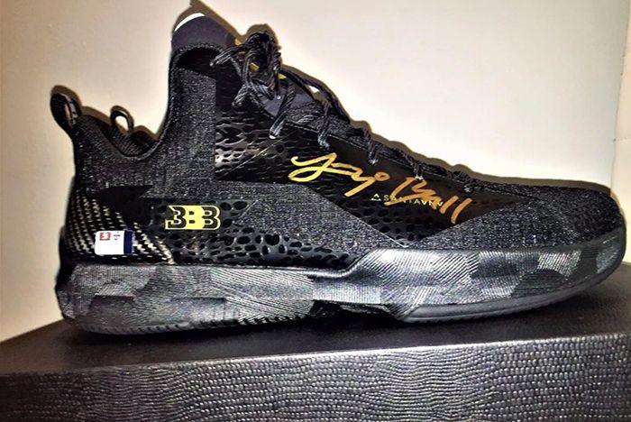 Bbb Zo2 Wet Sneaker Freaker 2