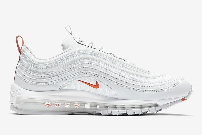 Am 97 White Orange 4