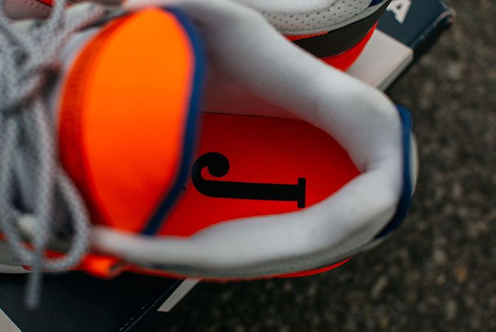 Jsp X Dc Shoes Kalis 1 Jimmy Gorecki Promo Shot15