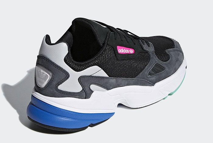 Adidas Falcon Dorf Has Returned Wmns Release Info 1