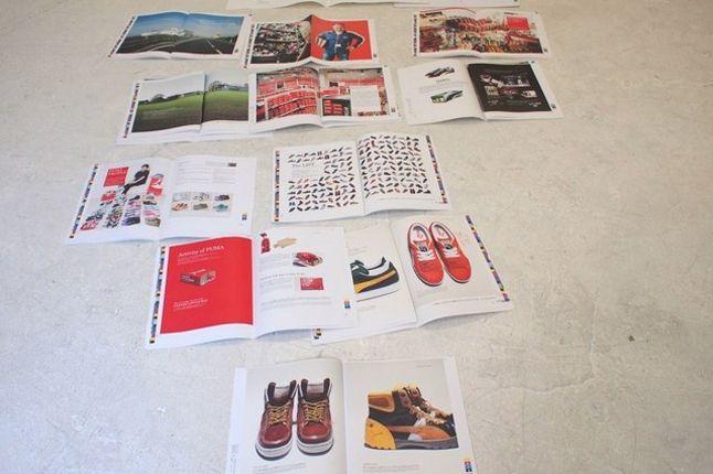 Shoe Master Puma Book 17 1