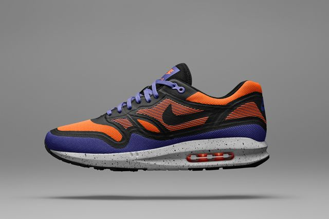 Cool Meet Comfort Nike Breathe Collection Southern Hemispher Exclusive 5