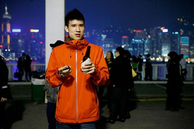 Adidas Is All In Hong Kong Recap 11 1