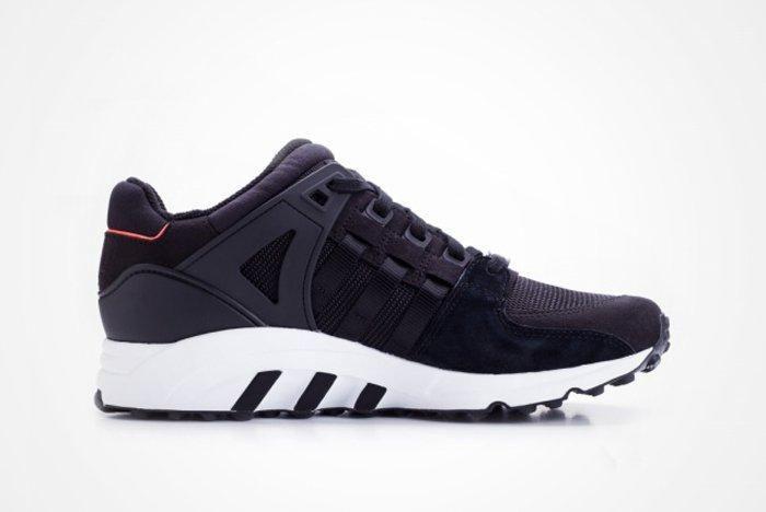 Adidas Eqt Feature 1