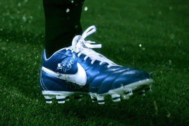 Nike Acc Tiempo Still 1