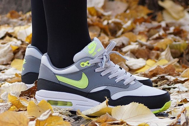 Nike Womens Fall 2013 10