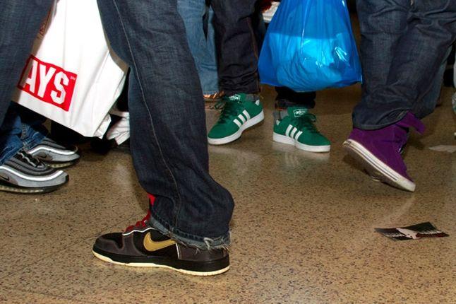 Sneaker Con Oct 16 2010 052 1