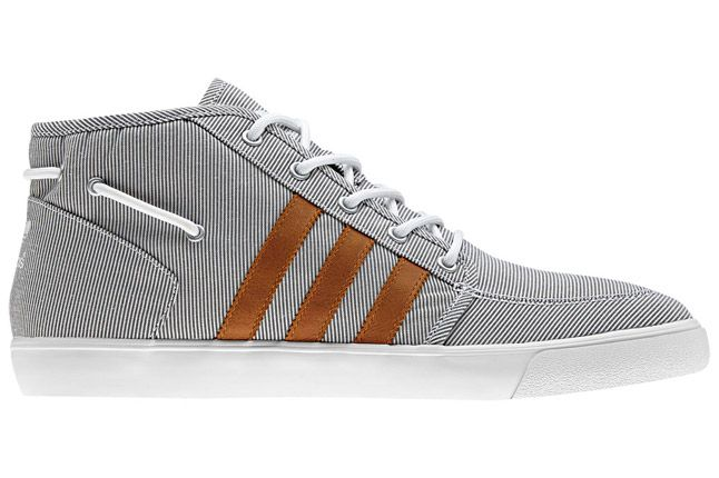 Adidas Originals Court Deck Mid 03 1