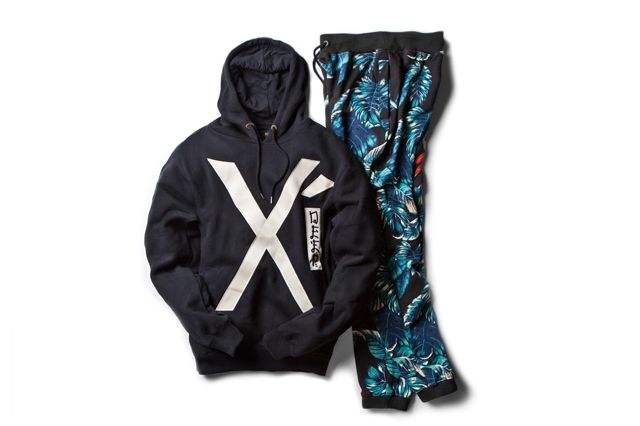 10 Deep 2014 Holiday Collection Part 2 6
