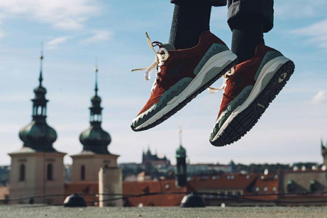 7 Sneaker Trends We Need To Bury In 2019 10