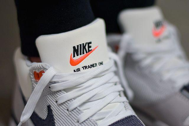 Nike At1 Denim 1