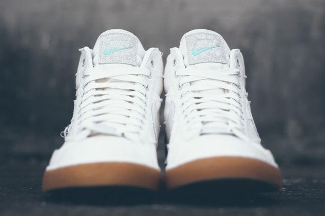 Nike Blazer Halloween 4