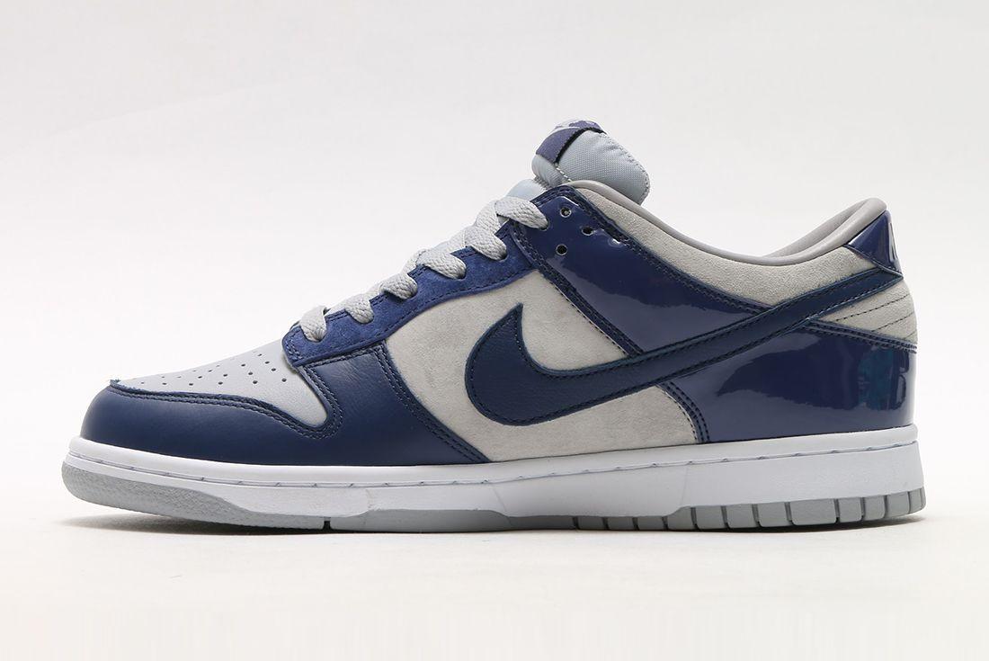 Nike Dunk Low Jp Atmos 3