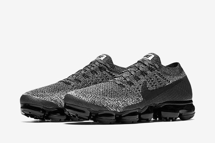 Jd Sports Vapor Max Cc 4