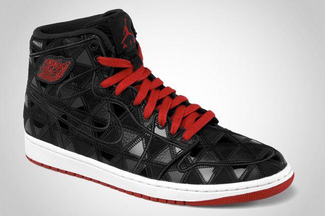 Air Jordan 1 J2K 02 1