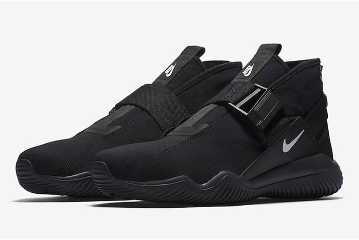 Nikelab Acg 07 Cmtr 15