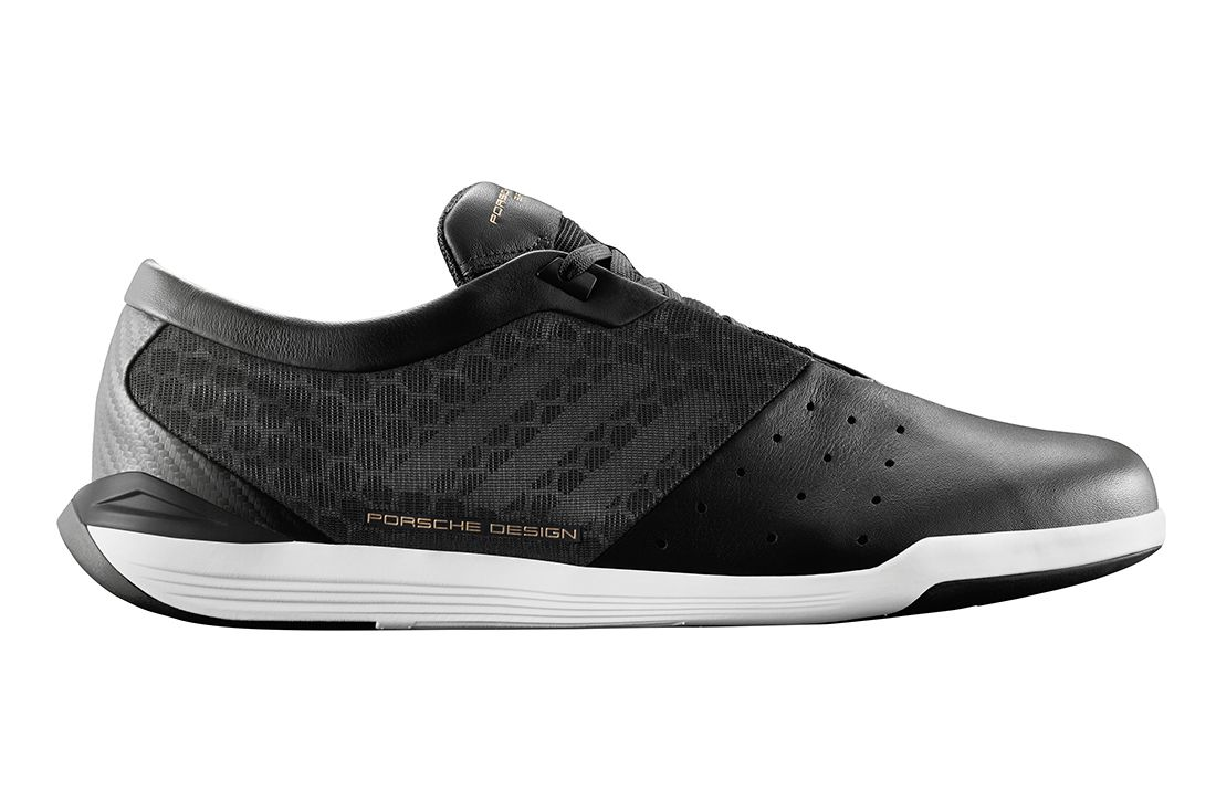 Porsche Design X Adidas Ss17 Reveals New Boost And Bounce Models30
