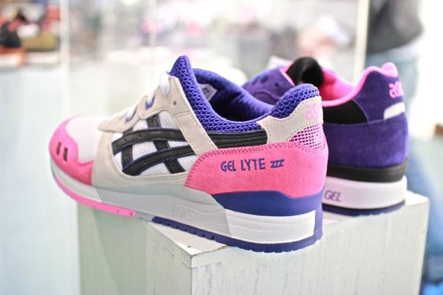 Afew Onitsukatiger Japan Tag Party Recap 17 1