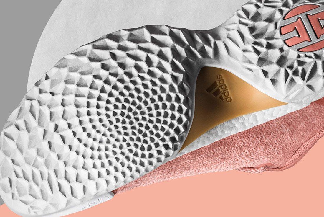 Adidas Harden Ls 19