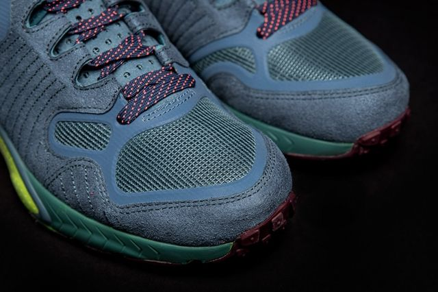 Sneakersnstuff Nike Zoom Talaria Fearless Living Pt 2 5