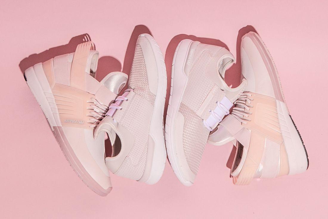 Supra Pink Pack2