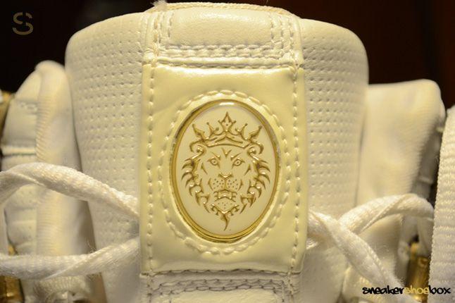 Sneaker Freaker Jstar25 Collection 16 1