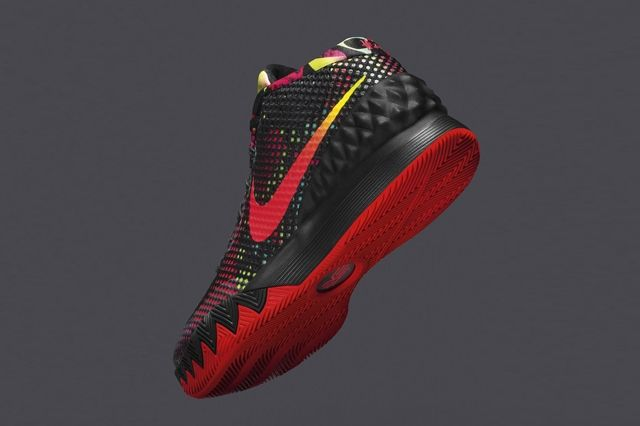 Nike Kyrie 1 Dream 10