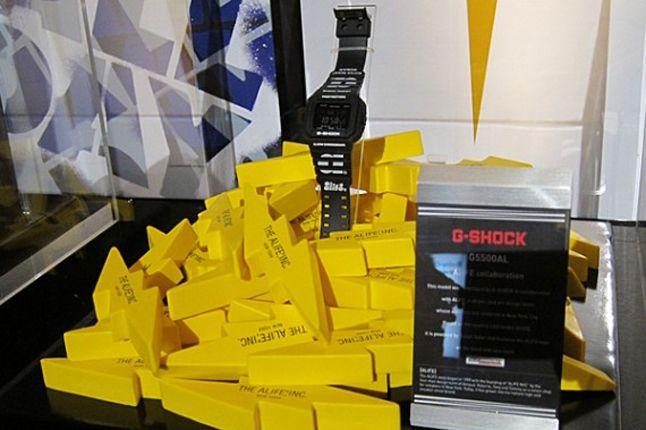 Casio Gshock Shock The World Press Event 26 570X427 1