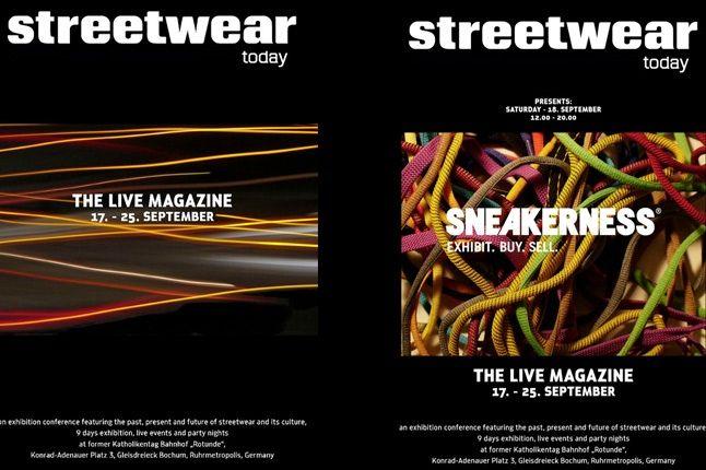Streetwear Today 2 1